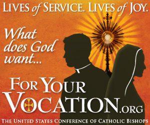 Parish Vocations Committee