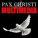 Pax Christi Multimedia