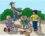 Maintenance Committee
