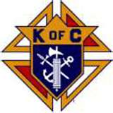 Knights of Columbus, Council #1159